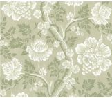 Little Greene Gustav Dalama