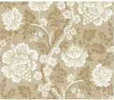Little Greene Gustav Mudan