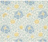 Little Greene Lansdowne Walk Marigold