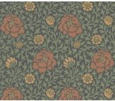 Little Greene Lansdowne Walk Ash