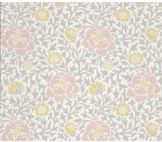 Little Greene Lansdowne Walk Nordic