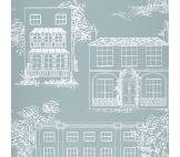 Little Greene Hampstead Penumbra