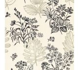 Little Greene Norcombe Couture