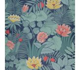 Little Greene Reverie Nile