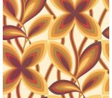 Little Greene Starflower Marigold