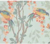 Little Greene Loriini Jolie