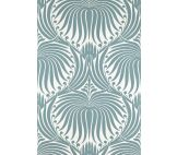Farrow & Ball Lotus BP 2053