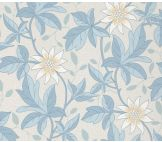 Little Greene Monroe Dawn FLower