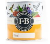 Farrow & Ball Estate Eggshell Colour by Nature