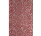Farrow & Ball Paisley BP 4707
