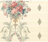 Little Greene Palais Galiard