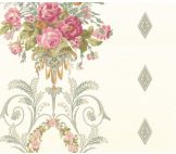 Little Greene Palais Redowa