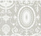 Little Greene Pall Mall Brume