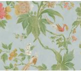 Little Greene Paradise Blue