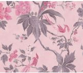 Little Greene Paradise Pink