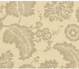 Little Greene Piccadilly Sahara