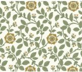 Little Greene Richmond Green Guinevere
