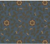 Little Greene Richmond Green Revival Blue