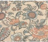Little Greene Sackville Street Source