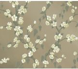 Little Greene Sakura Metal Lustre