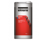 Sikkens Alpha Fix