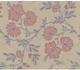 Little Greene Stitch Berry