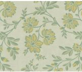 Little Greene Stitch Highland