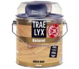 Traelyx Naturel