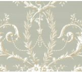 Little Greene Versailles Monument