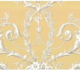 Little Greene Versailles Royale