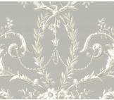 Little Greene Versailles Urbane