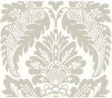 Little Greene Wilton Drapery