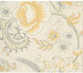 Little Greene Woodblock Trail Claude
