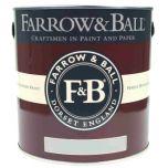 Farrow&Ball Modern Emulsion
