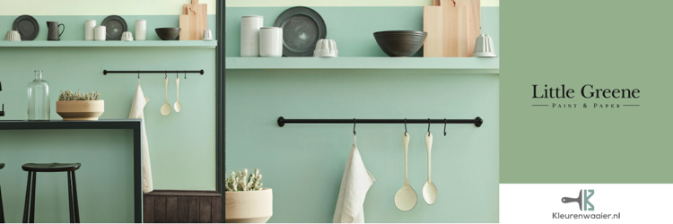 little greene aquamarine 138