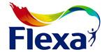 Flexa Pure kleur van het jaar 2020