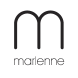 Advies van Marlenne, In Home Colour Consultant bij Farrow & Ball