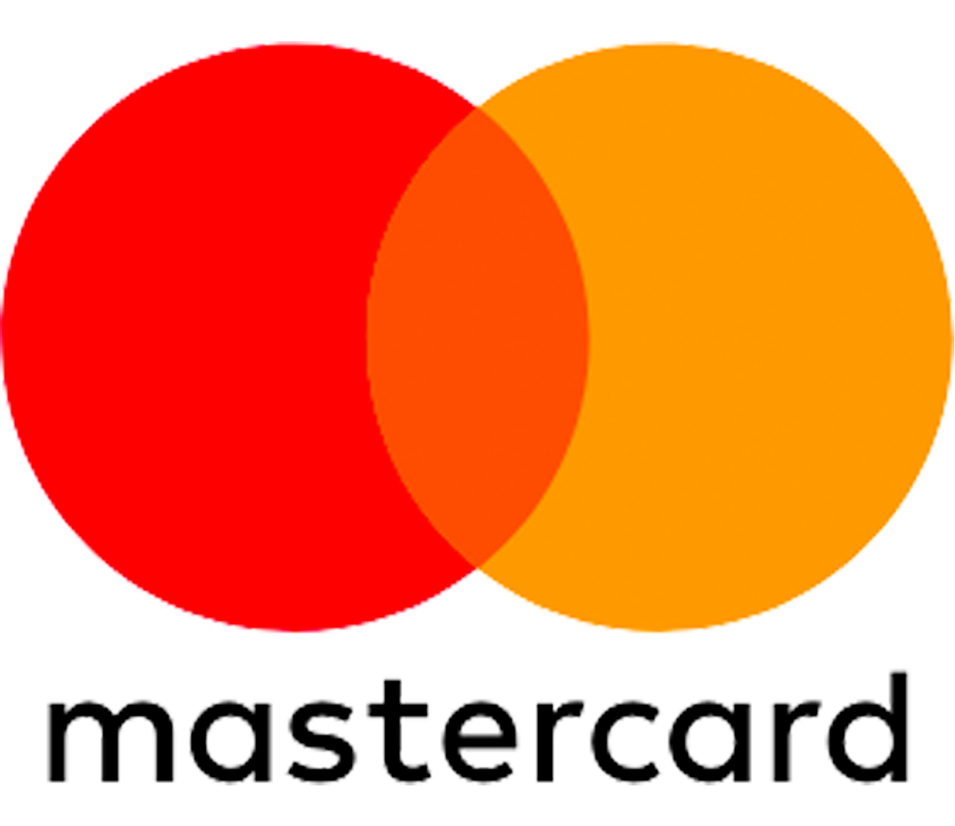 Mastercard bij Kleurenwaaier.nl